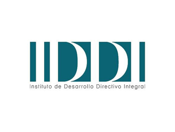 Instituto de Desarrollo Directivo Integral