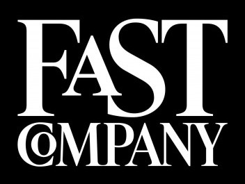 fastcompany2